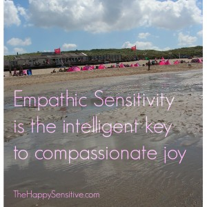 es intelligent key to c joy
