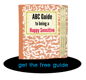 abc guide cute