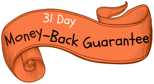 31 day moneyback