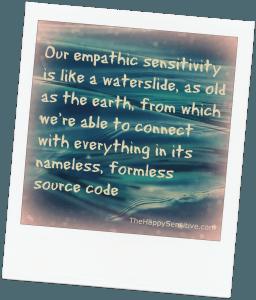 waterslide source magic