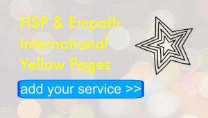 yellow pages add service