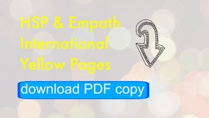 yellow pages dowload pdf