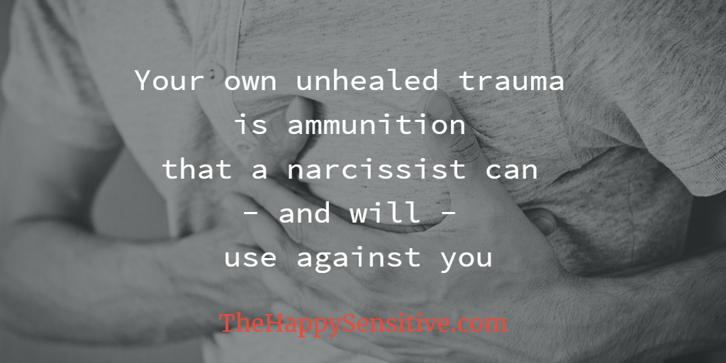 When a Narcissist is in Power: 7 things that happen & 6