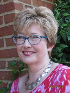 Jennifer Alvey Coaching